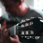 kitara-alf-williamsen-mmKsyQSCnCc-unsplash